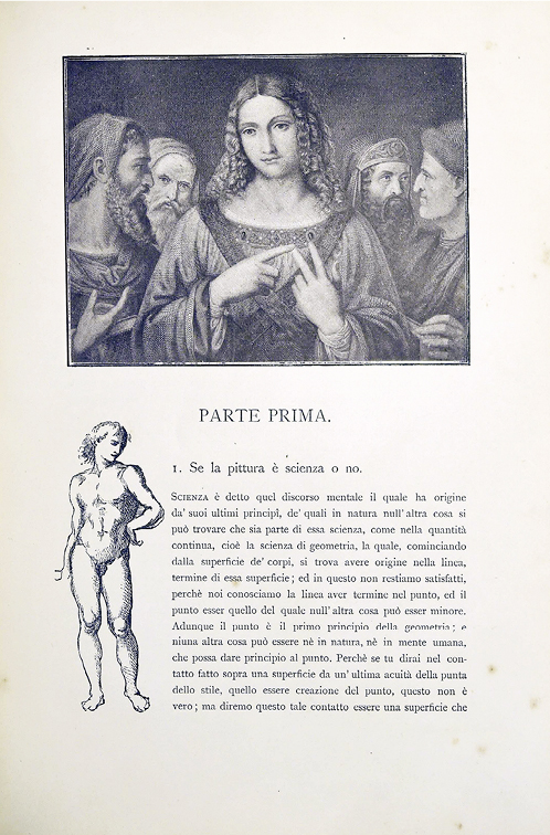 I punti verdi (MiniZEd) (Italian Edition)