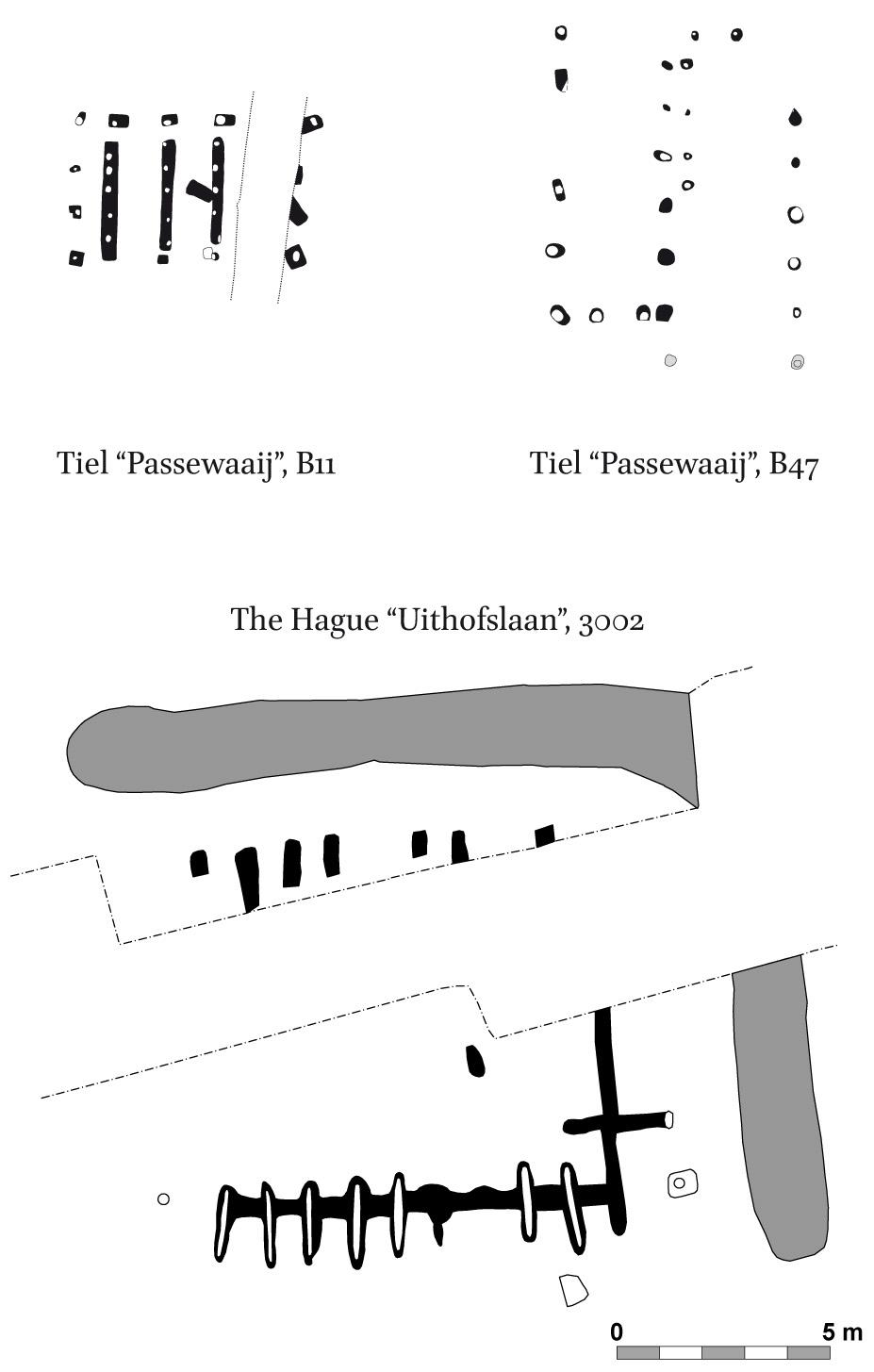 6 Storage in a Non-Villa Landscape: the Batavian Countryside