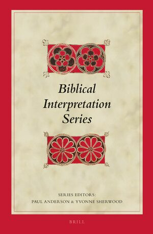Biblical Interpretation Series