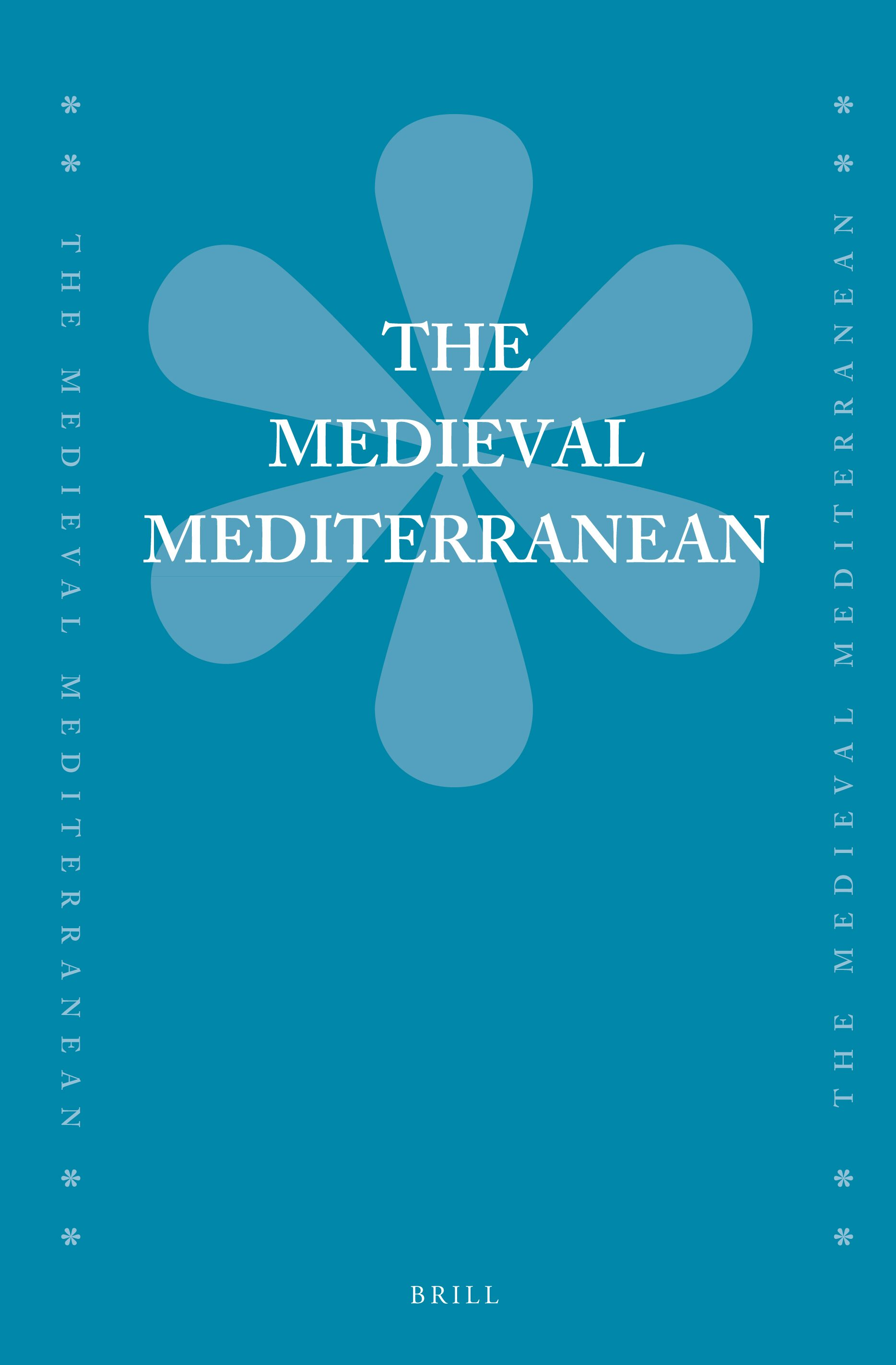 Image result for Cultures of Empire: Rethinking Venetian Rule 1400–1700 Essays in Honour of Benjamin Arbel