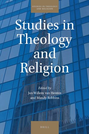 Studies in Theology and Religion