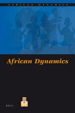 Cover African Dynamics