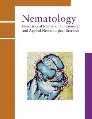 Nematology | brill