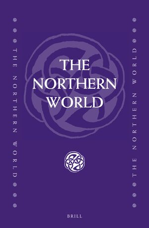 The Northern World