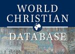 Cover World Christian Database