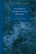 Cover Studies in Global Social History