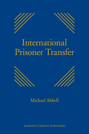 International Prisoner Transfer