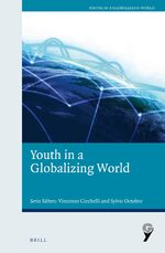 Cover Youth in a Globalizing World