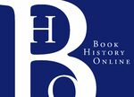 Cover Book History Online