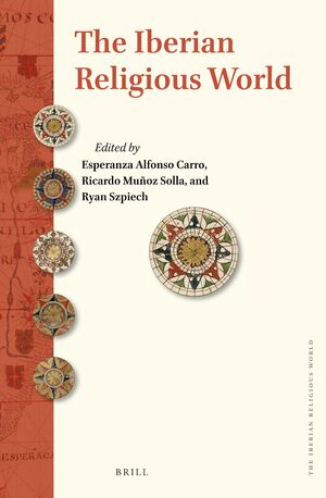 The Iberian Religious World