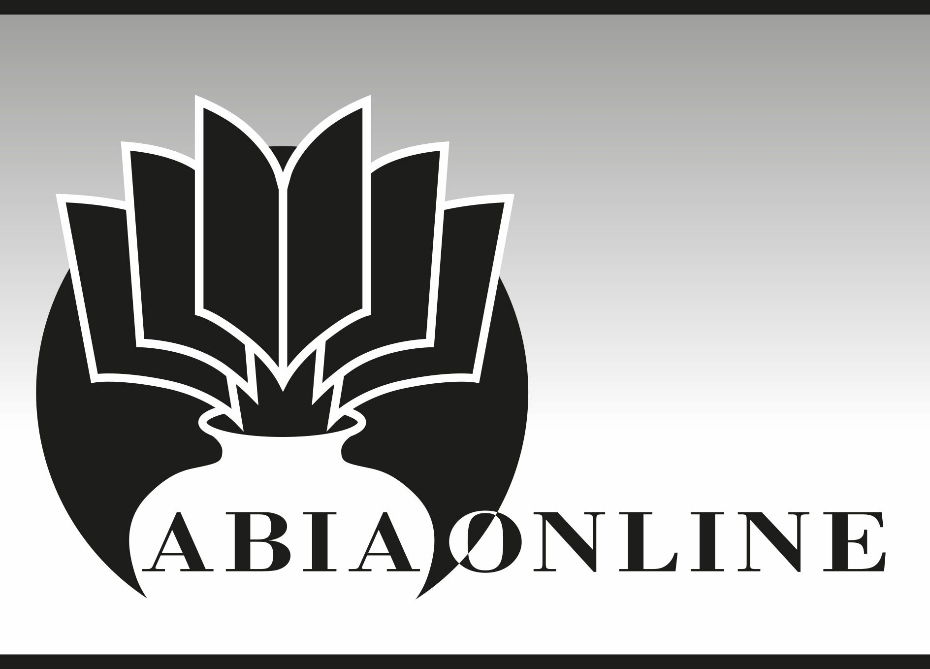 Abia online