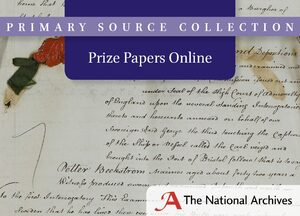 Cover Prize Papers Online