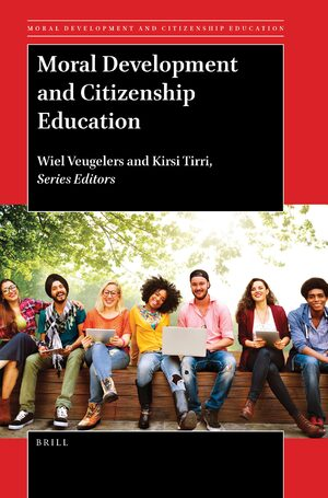 Moral Development and Citizenship Education