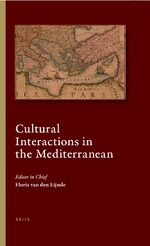 Cultural Interactions in the Mediterranean