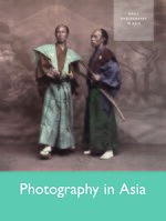 Photography in Asia