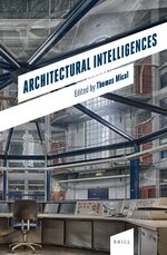 Cover Architectural Intelligences