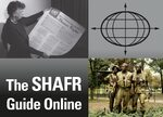 Cover The SHAFR Guide Online