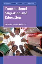 Cover Transnational Migration and Education