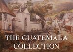 Cover The Guatemala Collection