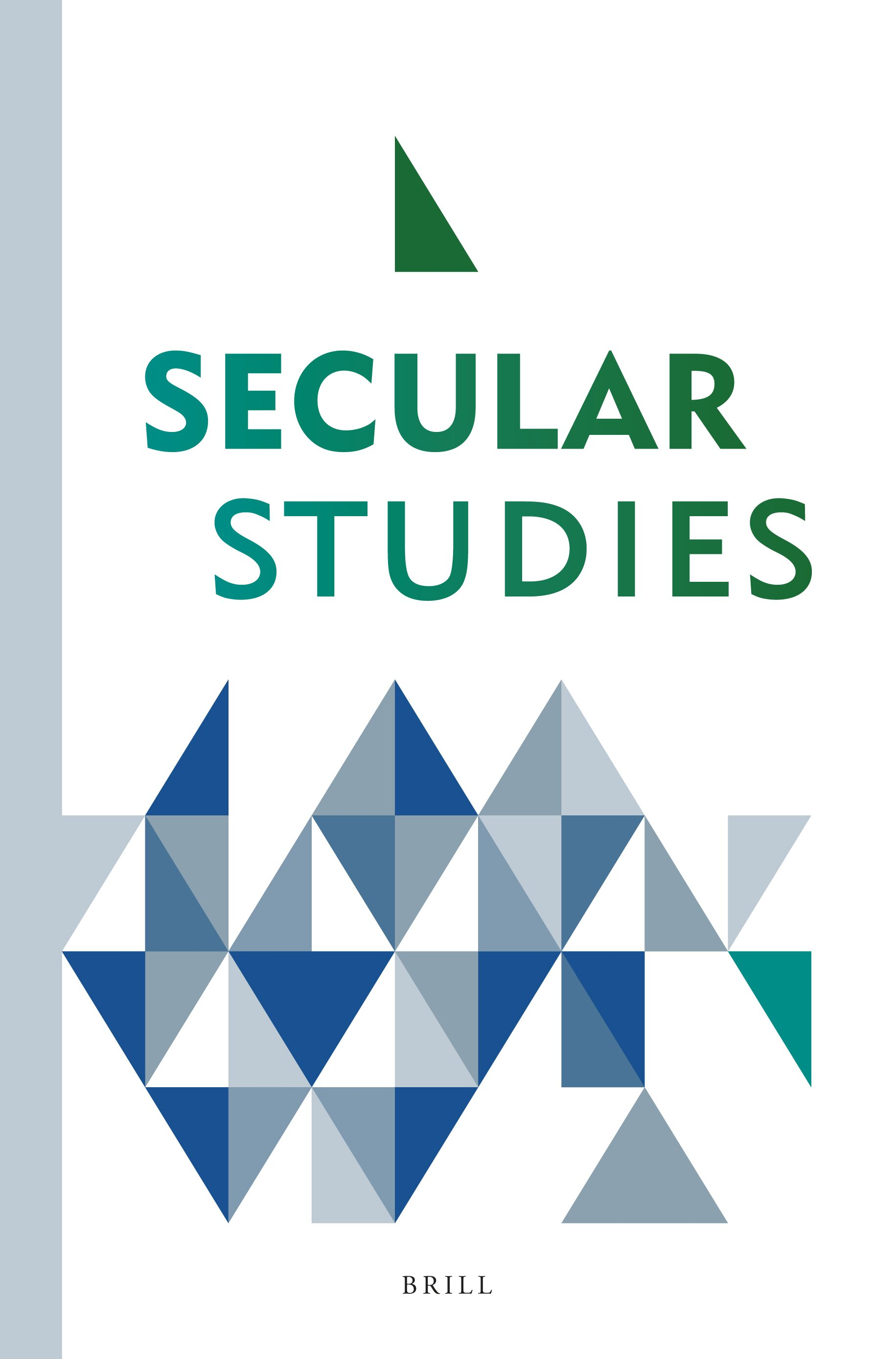 How Secular Are Western Governments' Religion Policies? in