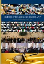 Journal of Religion and Demography