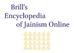 Cover Brill's Encyclopedia of Jainism Online