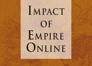 Cover Impact of Empire Online