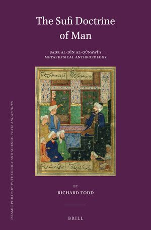Cover Russian-Ottoman Relations Online, Part 1