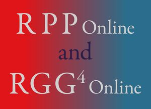 Cover Religion Past and Present Online & Religion in Geschichte und Gegenwart Online