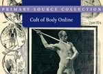 Cover Cult of Body Online