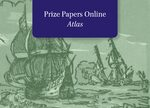 Cover Prize Papers Online: Atlas