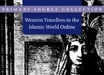 Cover Western Travellers in the Islamic World Online