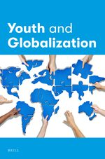 Cover Youth and Globalization