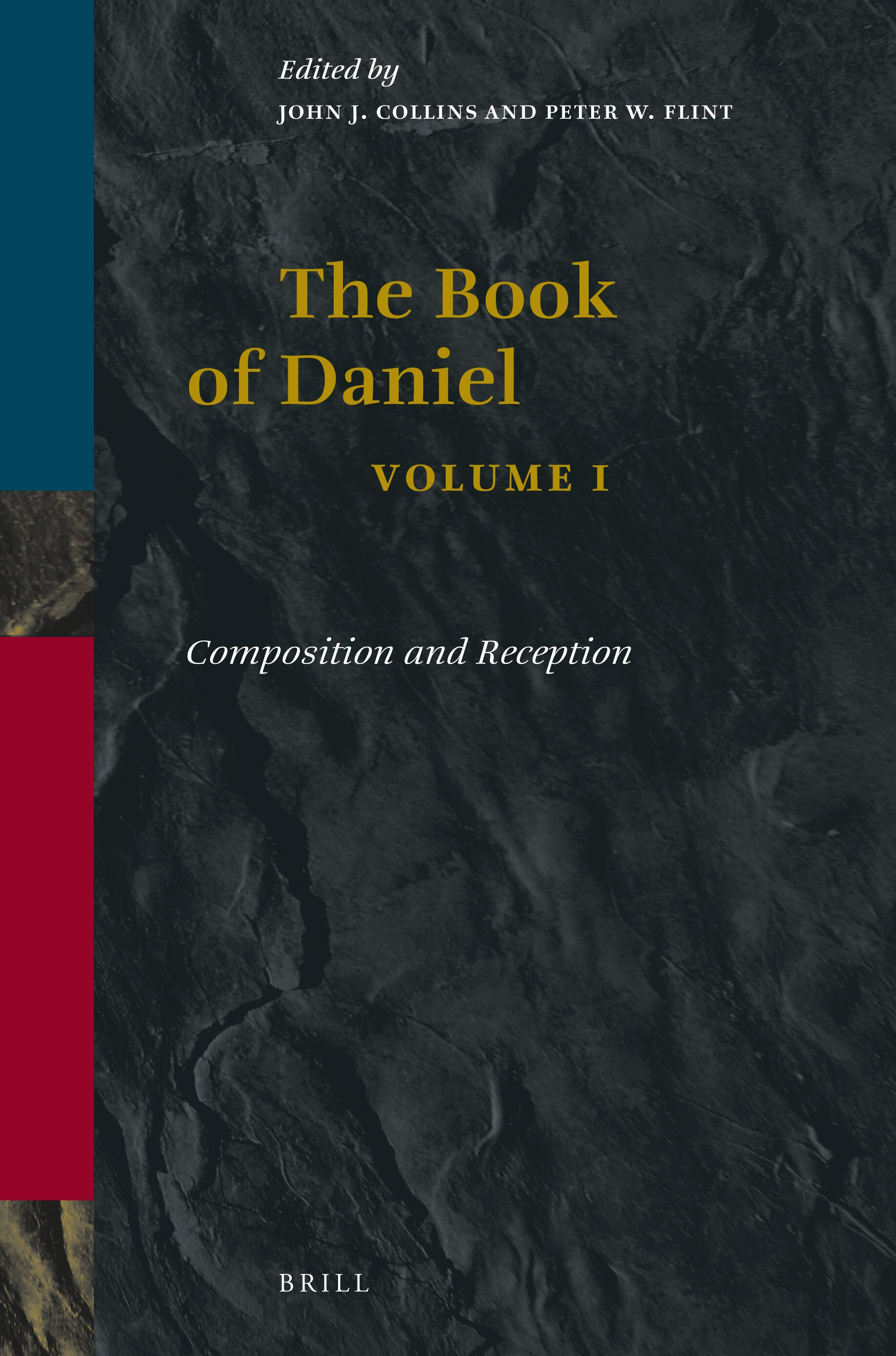 Daniel (and Greek additions to)
