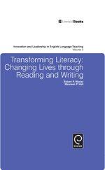 corpus based studies in language use language learning and language documentation newman john baayen harald rice sally