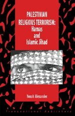 Cover The Intensification and Reorientation of Sunni Jihad Ideology in the Crusader Period