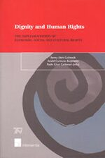 Dignity and Human Rights: The Implementation of Economic, Social, and Cultural Rights