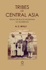 Tribes of Central Asia