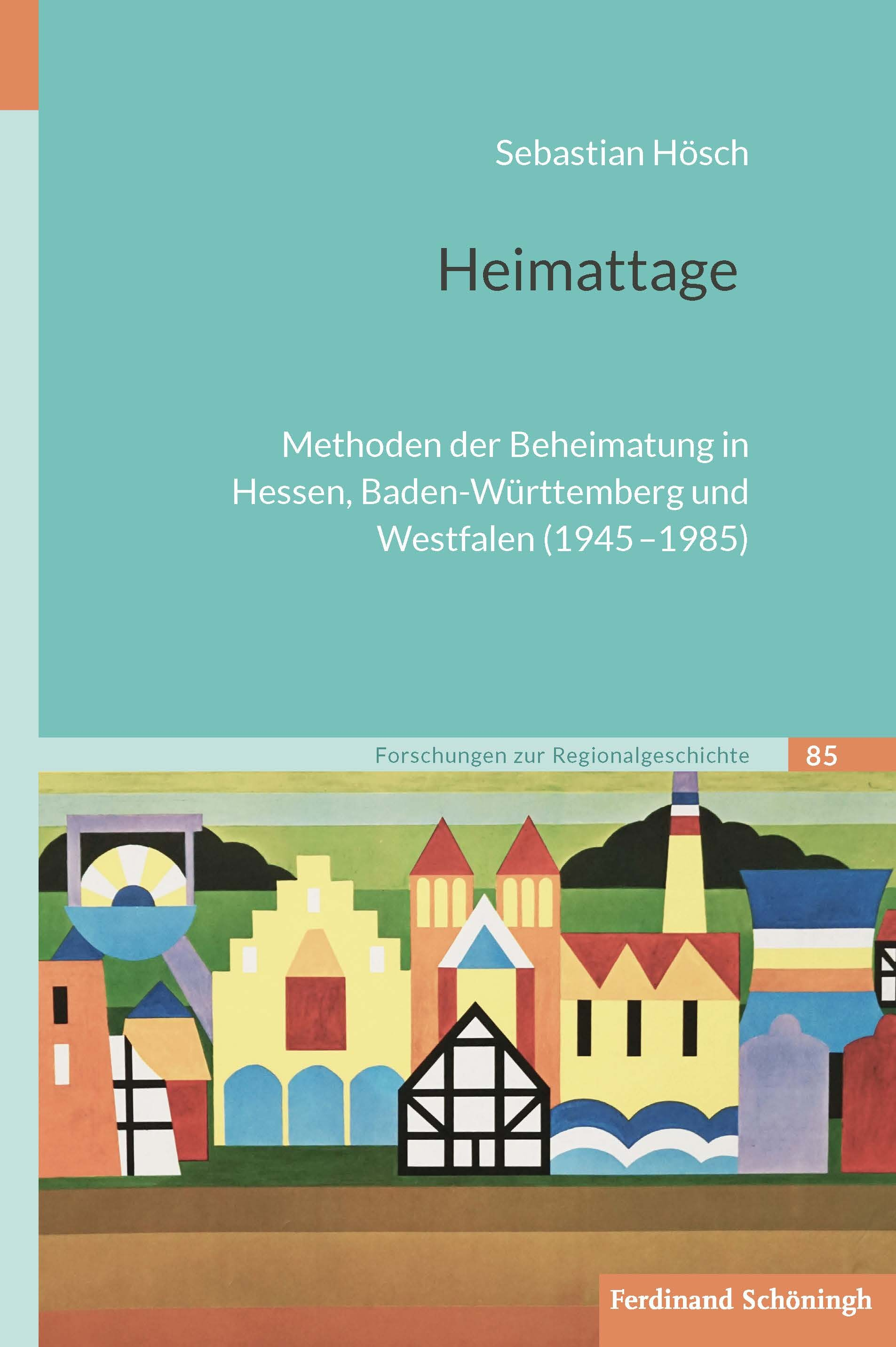 Heimattage Baden Württemberg In Heimattage