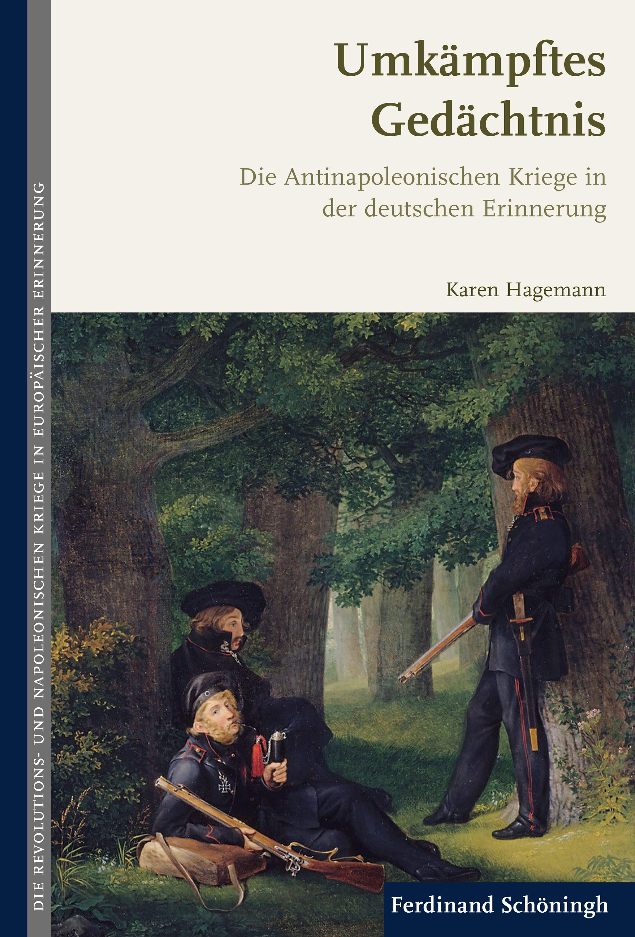 Haltefeder HANS PRIES 109 633