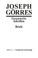Cover Briefe 2