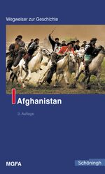 Cover Afghanistan