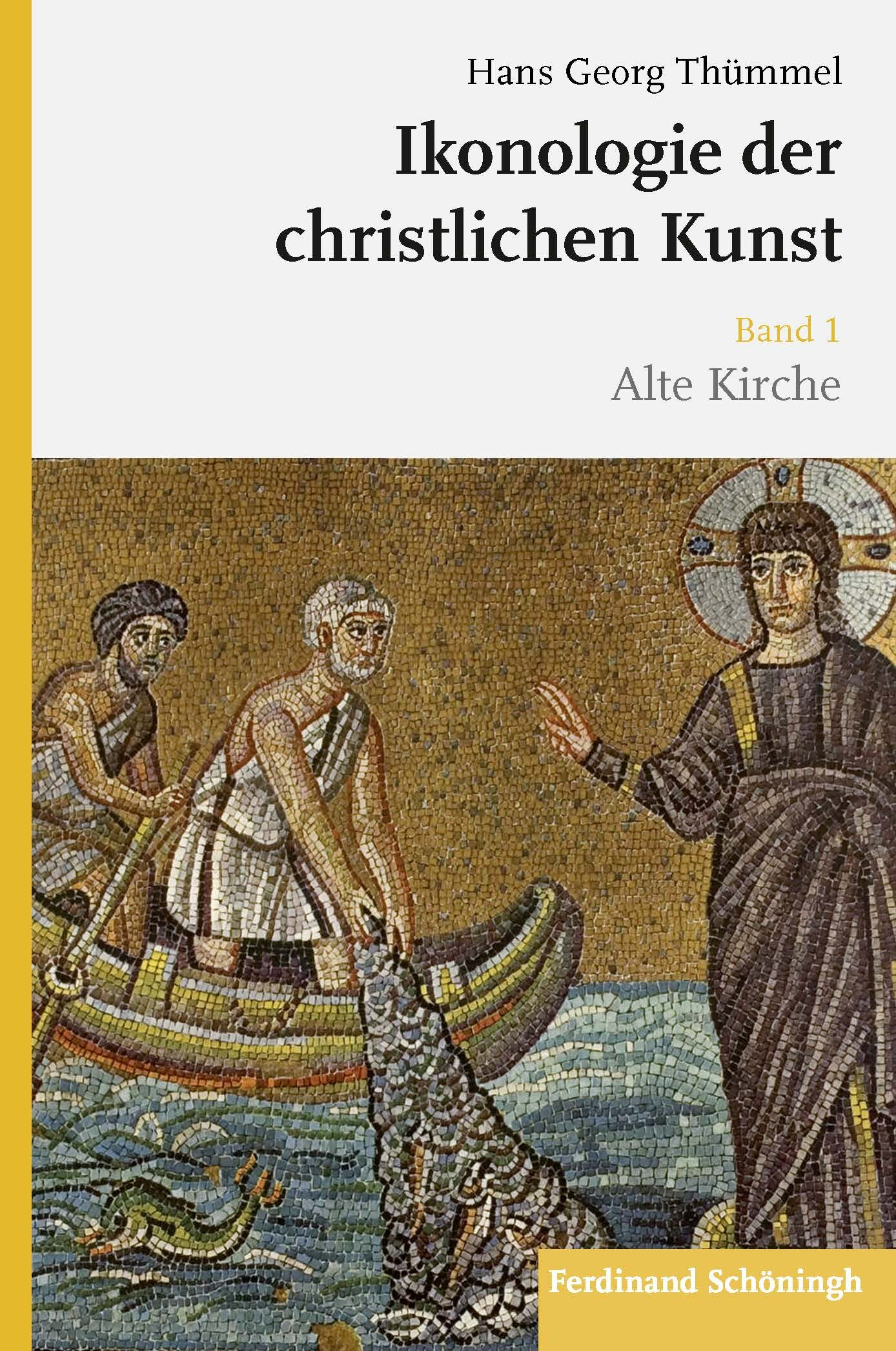 Christliche Kunst In Der Privaten Sphäre Und Im Alltag In