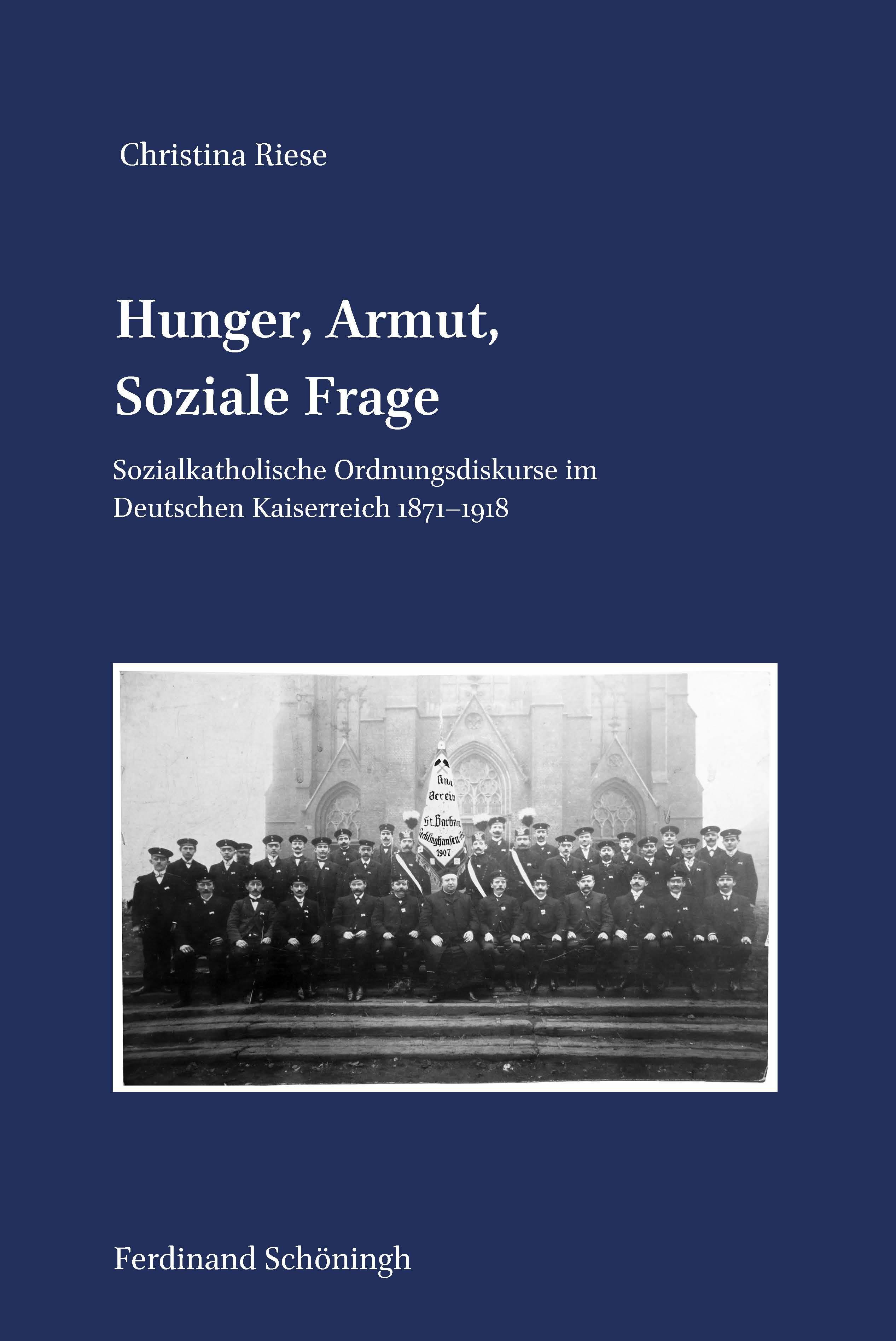 Das Versuchslabor Der Verband Arbeiterwohl Und Die Franz