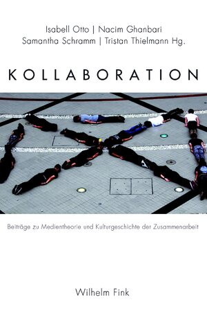 Cover Kollaboration