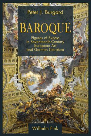 Color Plates In Baroque