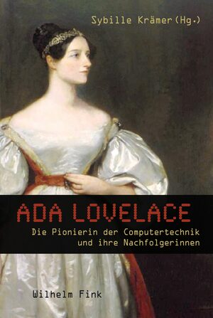 Cover Ada Lovelace