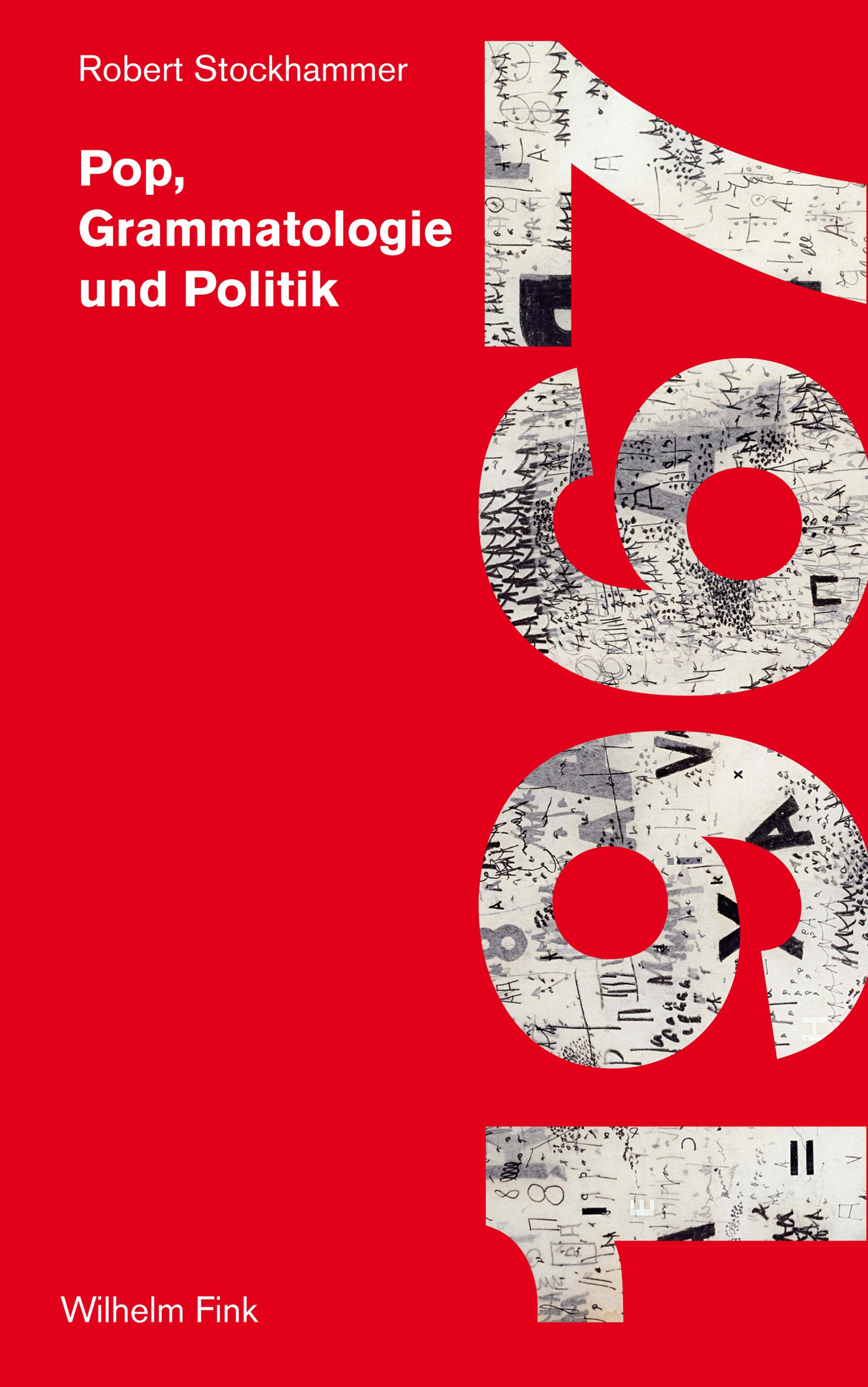 20 – Pop, Grammatologie und Politik   Brill