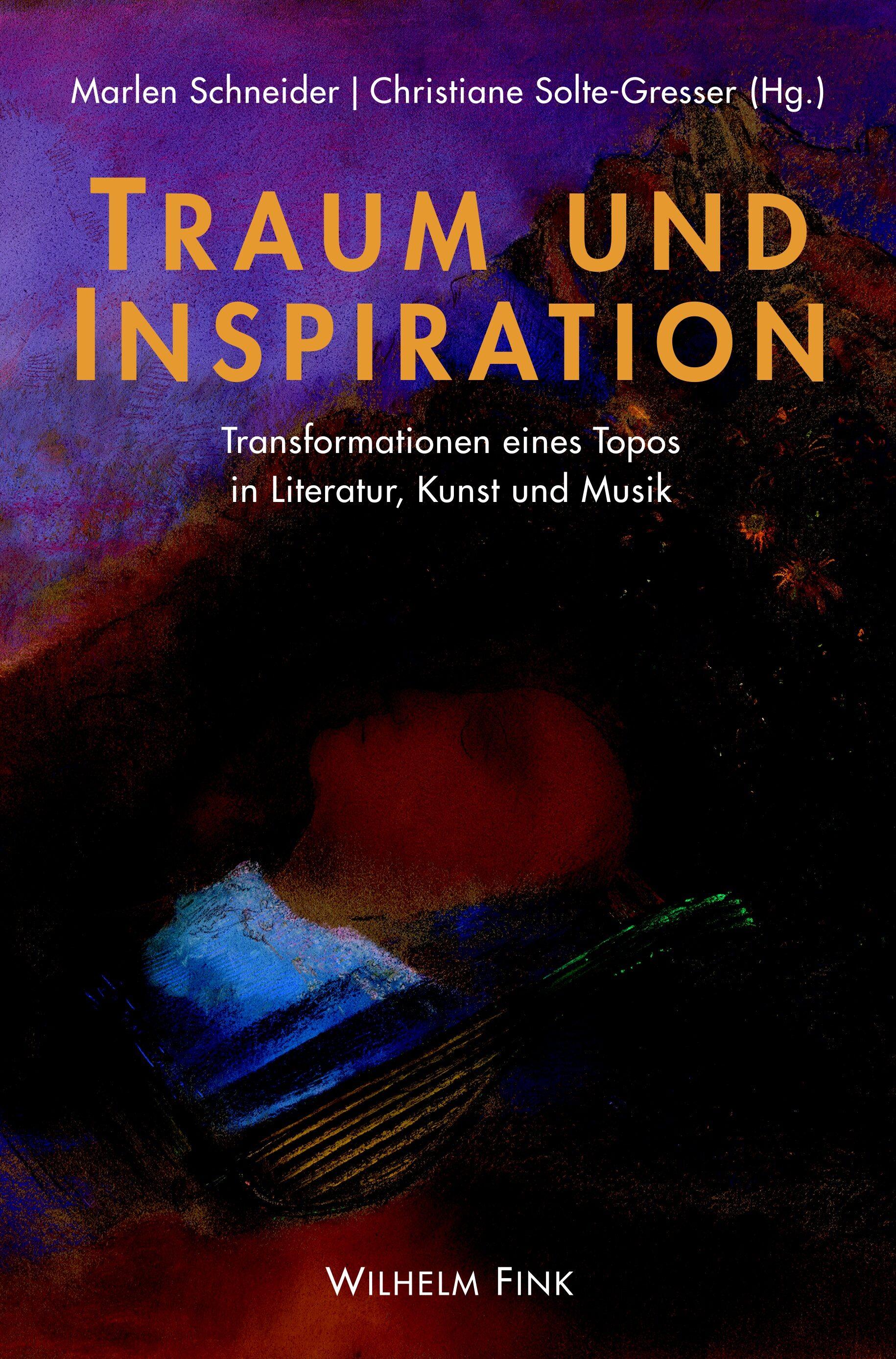Romantik Surrealismus Informel Traum Und Inspiration Im Werk Von Bernard Schultze In Traum Und Inspiration
