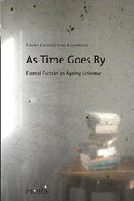 Cover As Time Goes By
